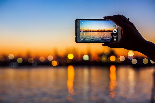スマホ写真を綺麗に撮影するために知っておくべき基礎知識サムネイル