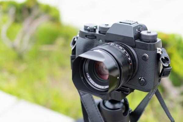 大きさの違う写真の撮影テクニックとは?写真のサイズについても解説サムネイル