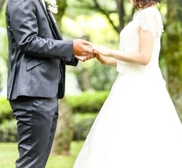 ロケーションフォトをはじめとする結婚にまつわる写真の種類サムネイル